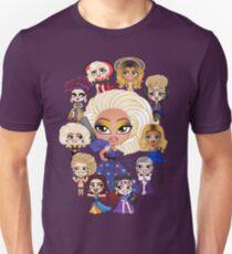 RPDRAS2 T-Shirt