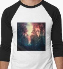 Magical Forest II T-Shirt