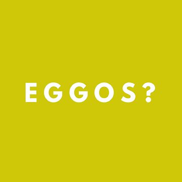 Eggos?- Stranger Things by theBibliophile