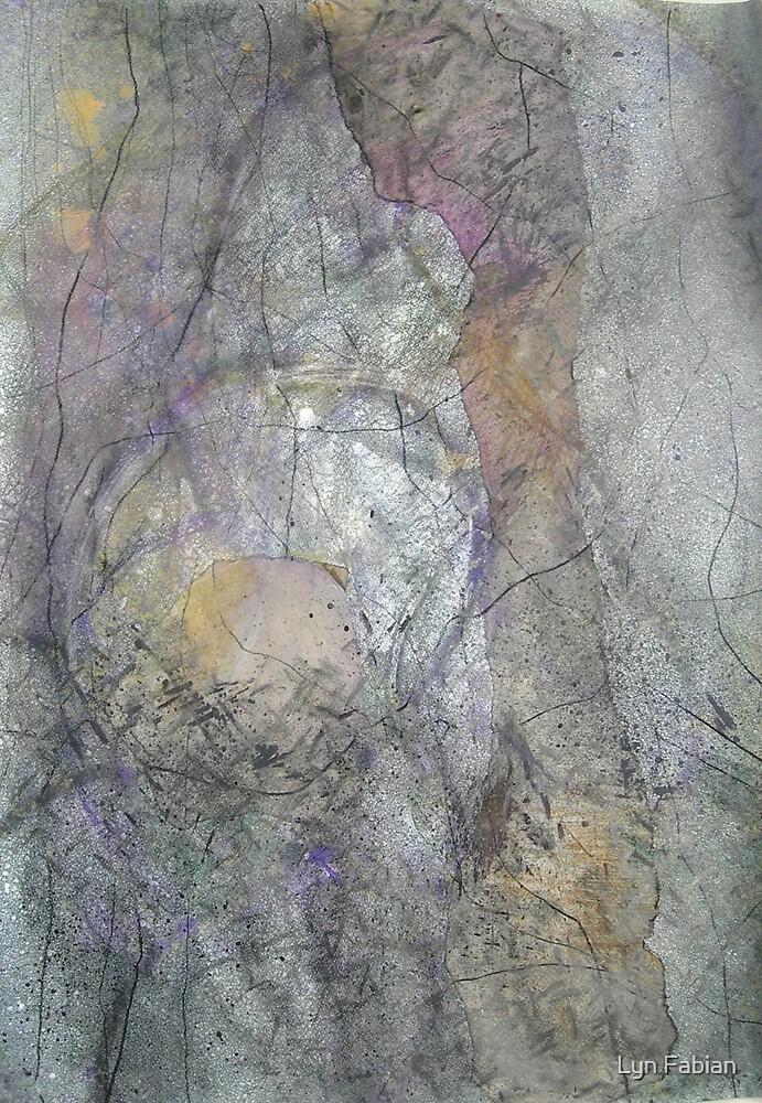 Genesis by Lyn Fabian