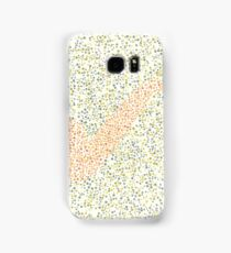 Ceci n'est pas une pipe Samsung Galaxy Case/Skin