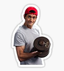 Paul Ryan Sticker
