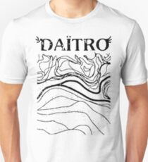 Daïtro - Y Unisex T-Shirt