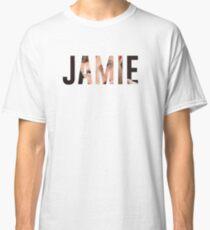 JAMIE. Classic T-Shirt