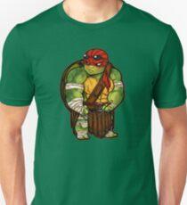 Chibi Raph T-Shirt