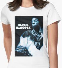 Herbie Hancock - Maiden Voyage T-Shirt