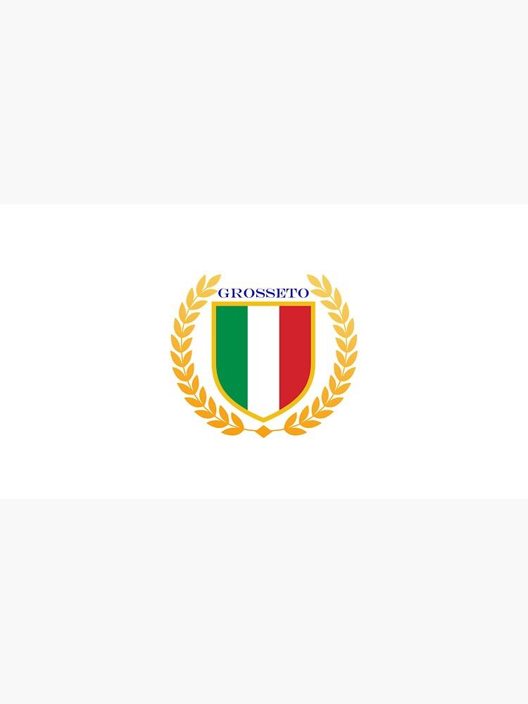 Grosseto Italy by ItaliaStore