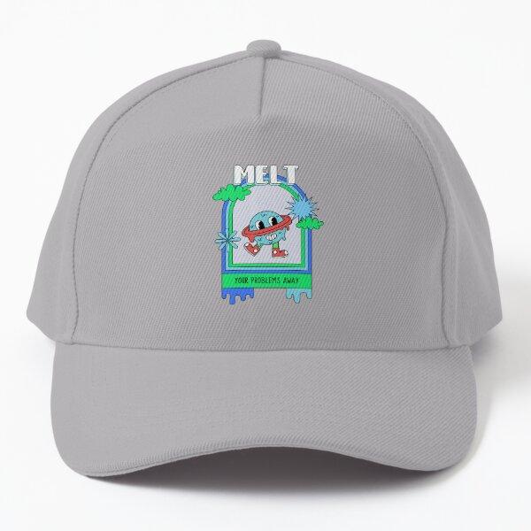 MELT Baseball Cap