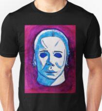 Mr. Sandman Unisex T-Shirt