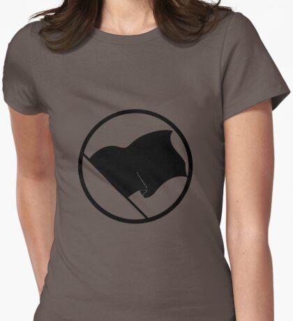Black Flag T-Shirt