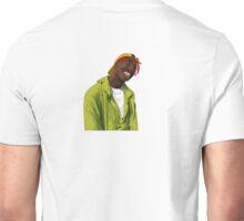 Lil Yachty. Unisex T-Shirt