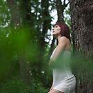 20120719-6248-Edit by chrismday
