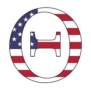 theta american  by lawjfree