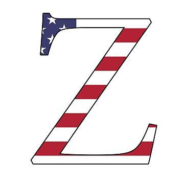 zeta american  by lawjfree