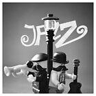 Improvisation and Harmony by bykai