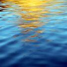 Like a Sunrise by Kitsmumma