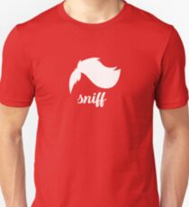 The Sniff T-Shirt