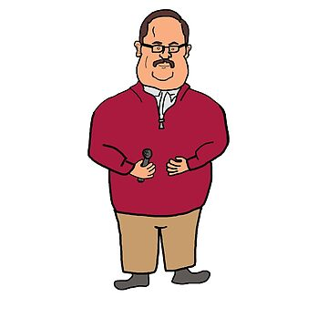 KEN BONE  by grantnorfleet
