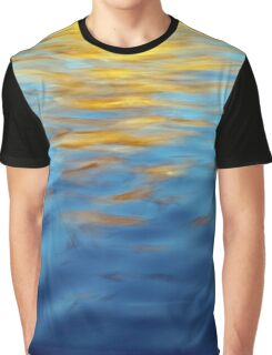 Like a Sunrise Graphic T-Shirt