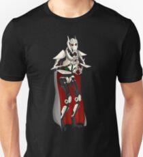 Grievous Loves You Unisex T-Shirt