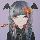 Pumpkin★Nightmare by Kaoru Hasegawa