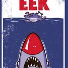 EEK by Scott Weston