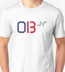ODJ T-Shirt