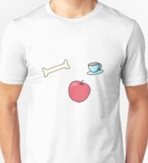 BONE APPLE TEA T-Shirt