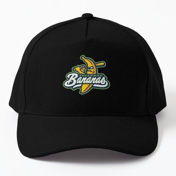 Savannah Bananas Baseball Cap