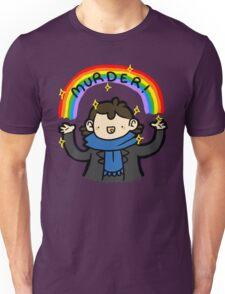 ~MURDER~ Unisex T-Shirt