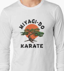 MIYAGI-DO - KARATE KID  T-Shirt