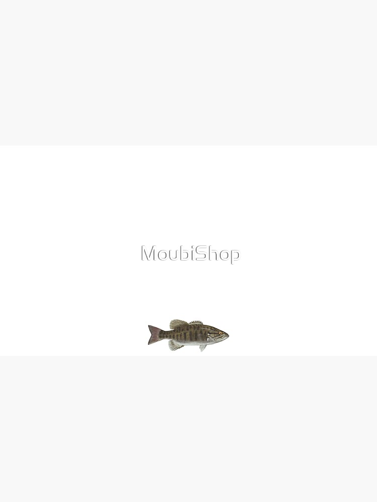 Women Fear Me Fish Fear Me Men Turn Their Eyes Away From Me Hat, Women Fear Me Fish Fear Me Shirt, No beast dare makes a sound in my presence Shirt, I Am Alone On This Barren Earth by MoubiShop