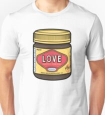 A Jar of Love T-Shirt