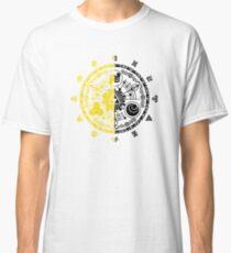 Zelda Historia Classic T-Shirt