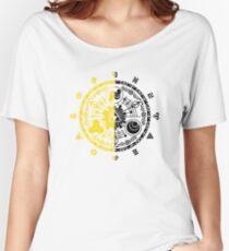 Zelda Historia Women's Relaxed Fit T-Shirt