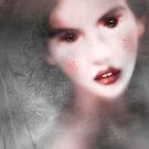 « MonGhost V » par LilaVert