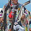 Oct. 12th--Native People's Celebration   ( set of 6) by Sassafras