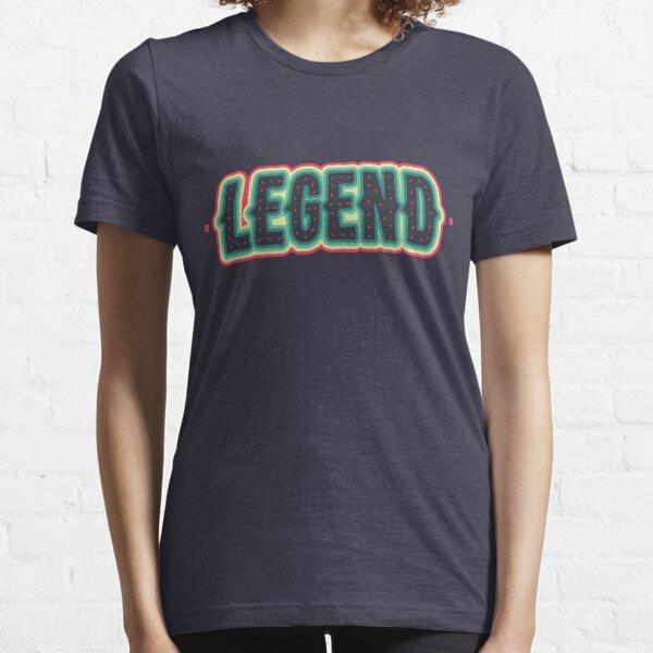 Legend Essential T-Shirt