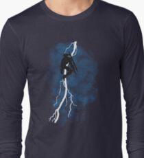 The Dark Raiden Rising T-Shirt