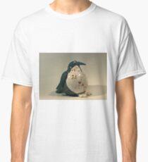 Pinguin Classic T-Shirt