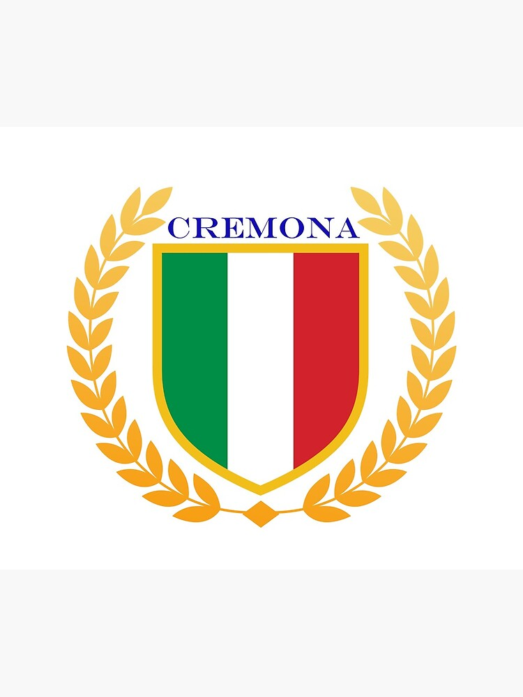 Cremona Italy by ItaliaStore