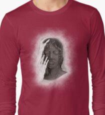 Psychic / Medium Long Sleeve T-Shirt