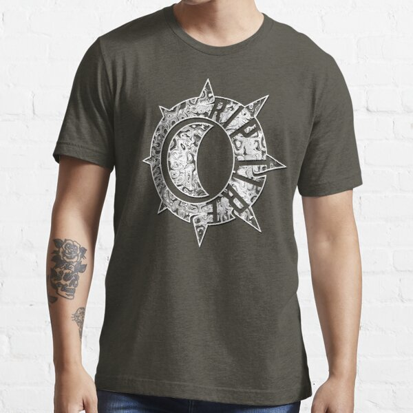 Rip Tire: Ready To Roll!! Essential T-Shirt