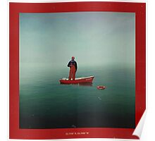 LIL BOAT BEST RES Poster