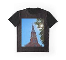 Quot Church Steeple Quot Art Boards By Tvlgoddess Redbubble