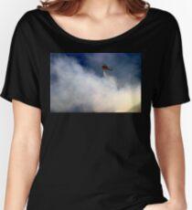 Barnett Fire Women's Relaxed Fit T-Shirt