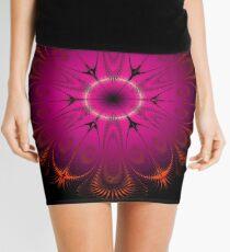 908 Mini Skirt