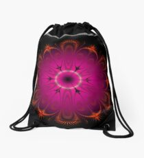 908 Drawstring Bag