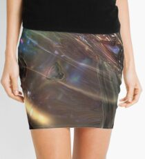 #LightBender AH7B11 Mini Skirt