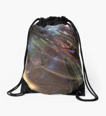 #LightBender AH7B11 Drawstring Bag
